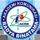 Akademi Komunikasi Radya Binatama