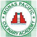 Akademi Kuliner Monas Pasifik