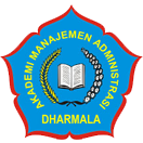 Akademi Manajemen Administrasi Dharmala