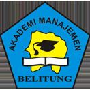 Akademi Manajemen Belitung
