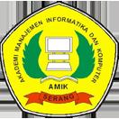 Akademi Manajemen Informatika Dan Komputer Serang