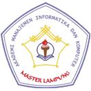 Akademi Manajemen Informatika & Komputer Aster