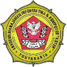Sekolah Tinggi Teologi Lutheran Yogya