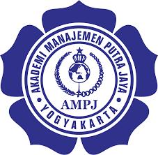 Akademi Manajemen Putra Jaya