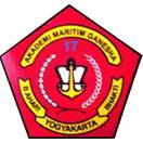 Akademi Maritim Ganesha Yogyakarta