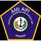 Akademi Maritim Indonesia Veteran Makassar