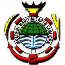 Akademi Maritim Sapta Samudra