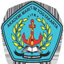 Akademi Maritim Yogyakarta