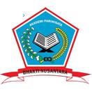 Akademi Pariwisata Bhakti Nusantara
