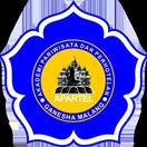 Akademi Pariwisata Dan Perhotelan Ganesha