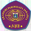 Akademi Pariwisata Jakarta