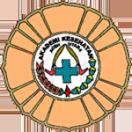 Akademi Pariwisata Krisanti Widya Mandiri