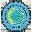Akademi Pariwisata Muhammadiyah Banda Aceh