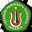 Akademi Pariwisata Nasional Banjarmasin