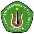 Akademi Pariwisata Nasional Jakarta