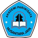 Akademi Pariwisata Nusantara Jaya