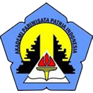 Akademi Pariwisata Patria Indonesia