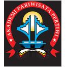 Akademi Pariwisata Pertiwi