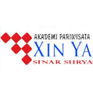 Akademi Pariwisata Sinar Surya