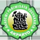Akademi Pariwisata Yogyakarta