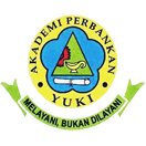 Akademi Perbankan Yuki