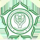Akademi Perekam Medis Dan Infokes Bhumi Husada