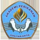 Akademi Perikanan Yogyakarta