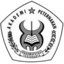 Akademi Peternakan Brahma Putra