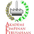 Akademi Pimpinan Perusahaan