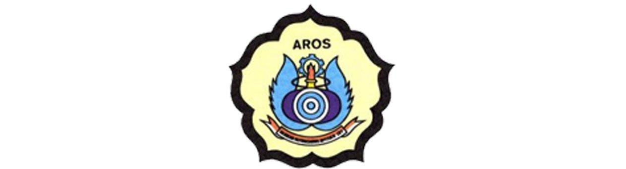 Akademi Refraksi Optisi Surabaya