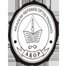 Akademi Refraksi Optisi YLPTK
