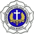 Akademi Sekretari Dan Manajemen Don Bosco