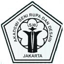 Akademi Seni Rupa Dan Desain ISWI Jakarta