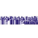 Akademi Teknik Gigi Hang Tuah Jakarta