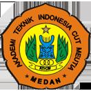 Akademi Teknik Indonesia Cut Meutia