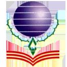 Akademi Telekomunikasi Indonesia Sleman