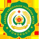 Akbid Harapan Mulya Ponorogo