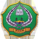 IAIN Sultan Amai