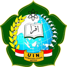 IAIN Sumatera Utara