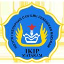 IKIP Mataram