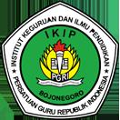 IKIP PGRI Bojonegoro
