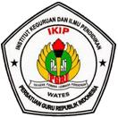IKIP PGRI Wates