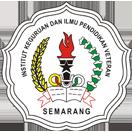 IKIP Veteran Jawa Tengah