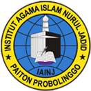 Institut Agama Islam Nurul Jadid Paiton Probolinggo (IAINJ)