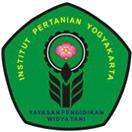 Institut Pertanian Intan