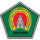 Institut Pertanian Stiper