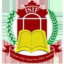 Institut Studi Islam Fahmina (ISIF)