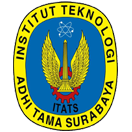Institut Teknologi Adhi Tama Surabaya