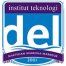 Institut Teknologi Del