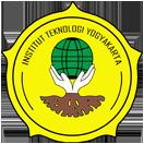 Institut Teknologi Yogyakarta